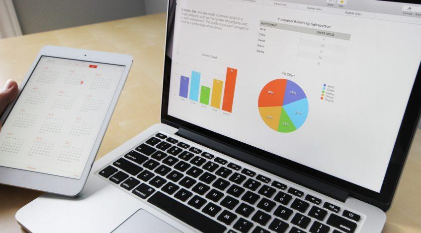 img Macros completas de Excel